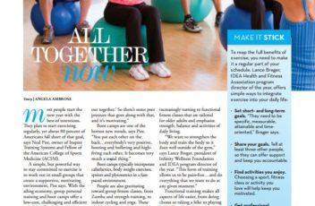 article_fitnessGoal