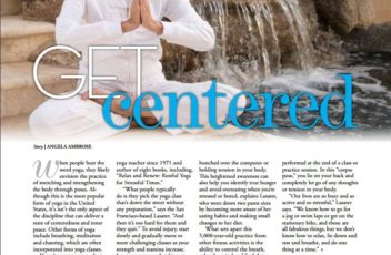 article_getCentered