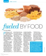 fuelbyfood