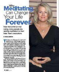 mediatation2